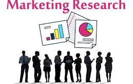 تحقیقات بازاریابی چیست؟