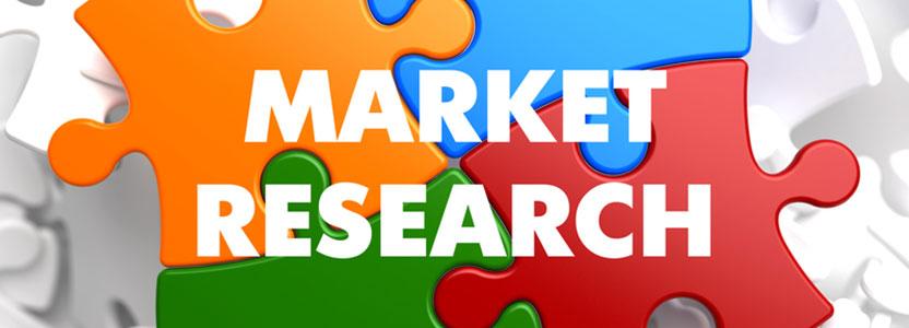 تحقیقات بازاریابی و ابزارهای آنلاین