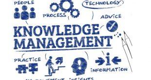 مدیریت دانش +دانلود فایل صوتی