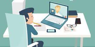 سواد رسانه ای برای مدیران