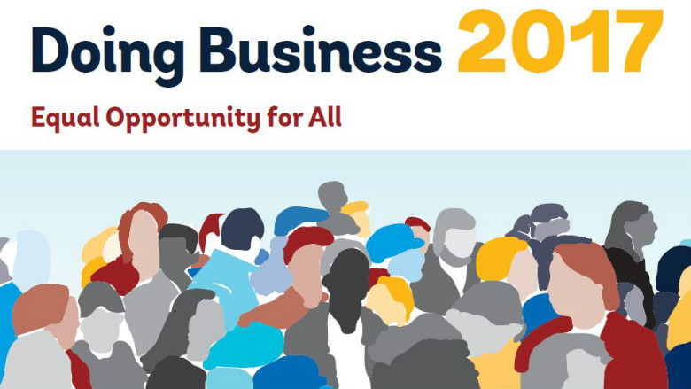 Doing_business2017_780x439