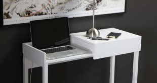 hidden-laptop-desk