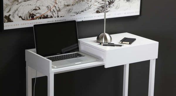 hidden-laptop-desk