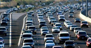 طرح ترافیک ۹۷