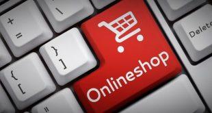 اصول فروش اینترنتی