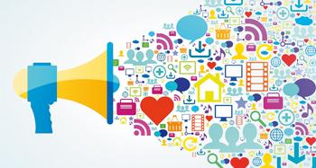 ماهیت بازاریابی
