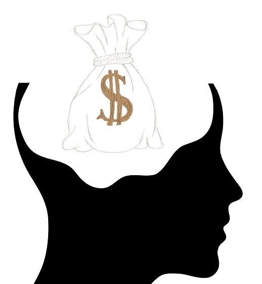 هوشیاری مالی