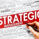 یادگیری استراتژیک