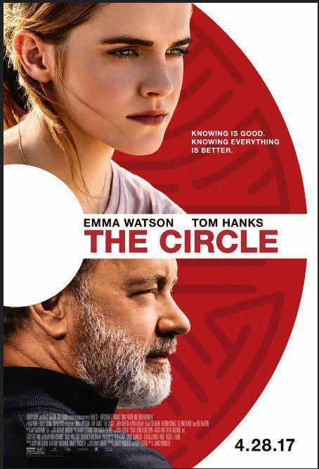 فیلم The Circle