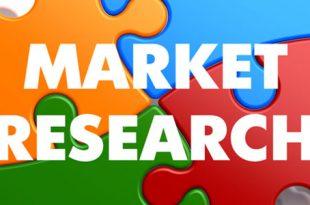 تحقیق بازاریابی