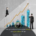 Die-Unternehmer-BWA-1024x933