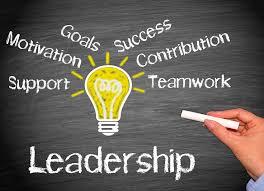 چطور یک رهبر عالی باشیم