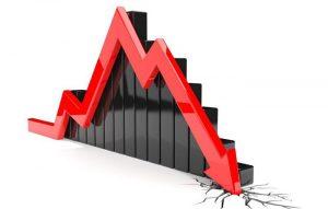 بحران اقتصادی ایران