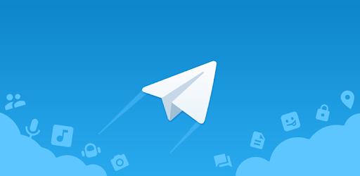 کسب در آمد از تلگرام