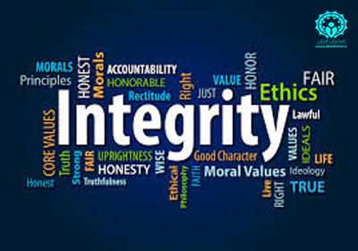تمامیت و کارایی