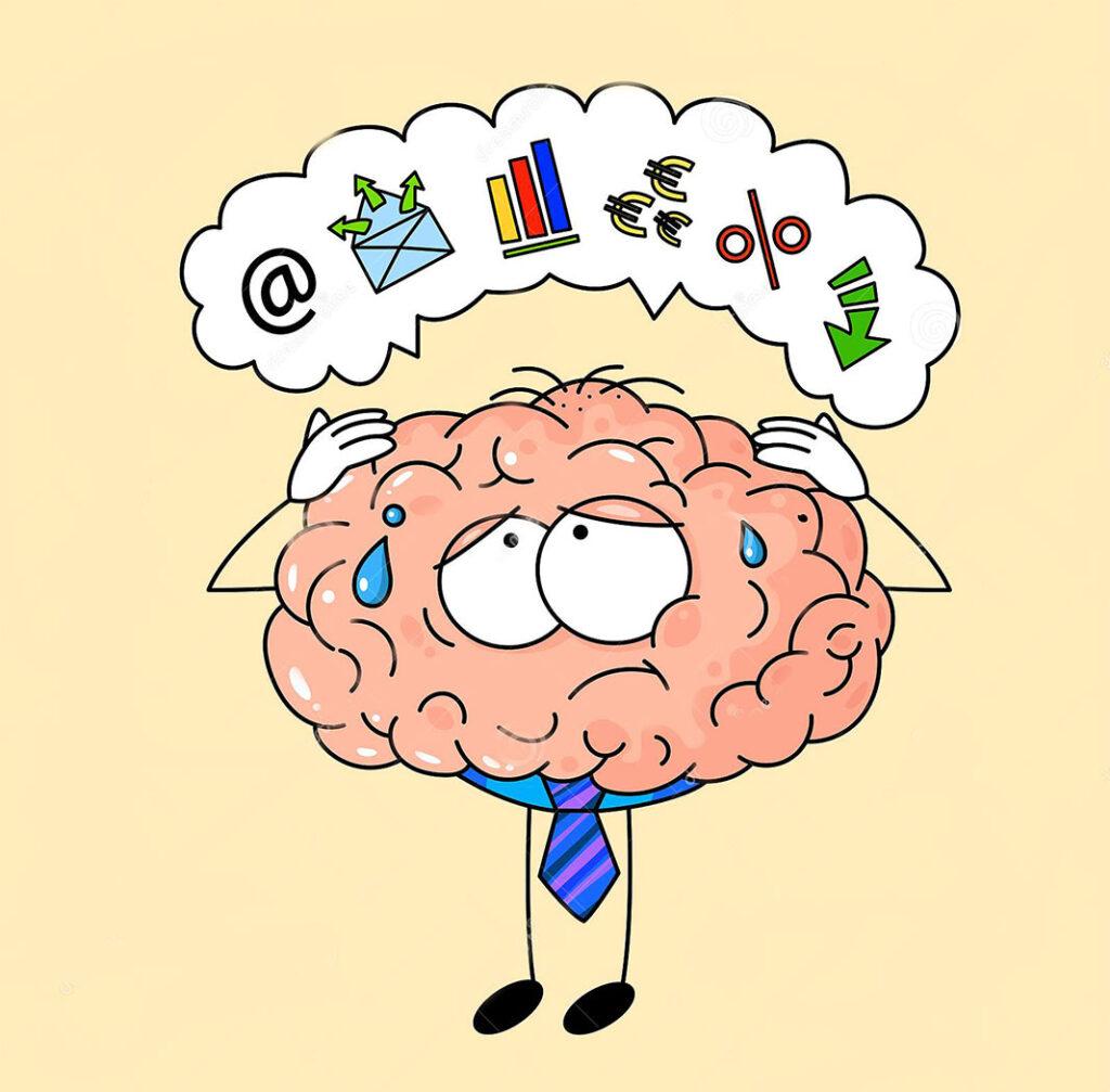 سوال دیگه چی برای بازکردن قفل مغز